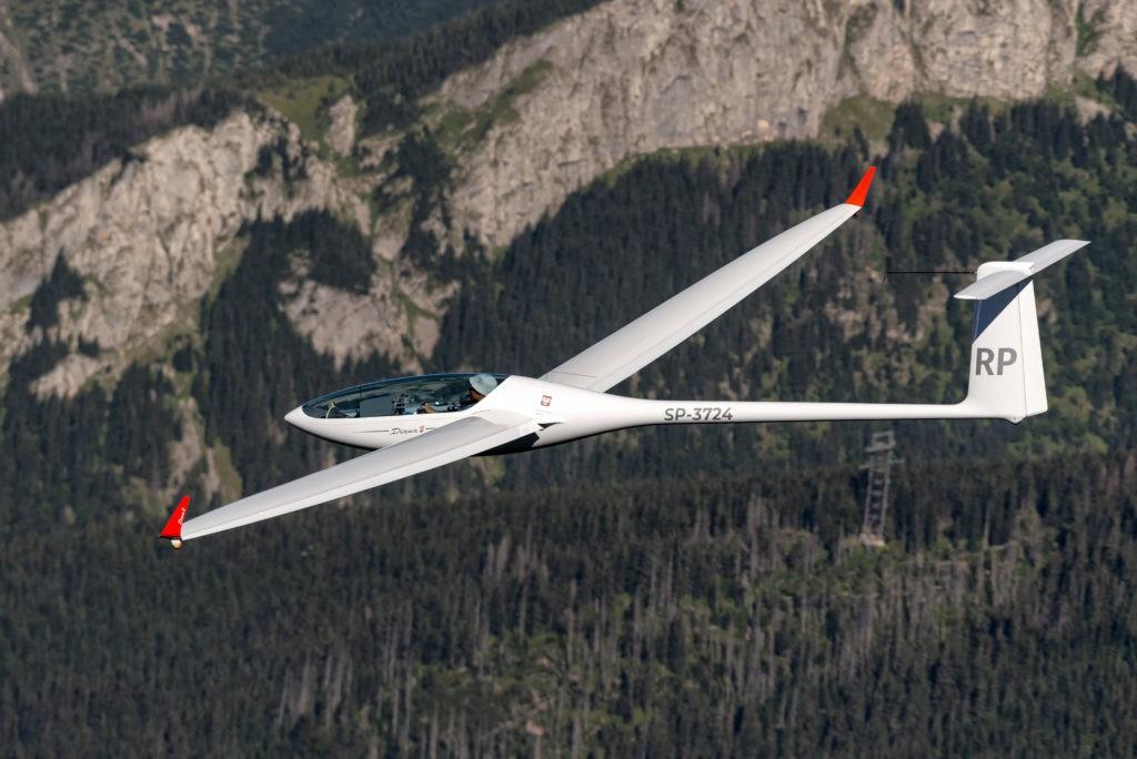 Diana-2 FES